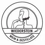 Birgit Wiederstein