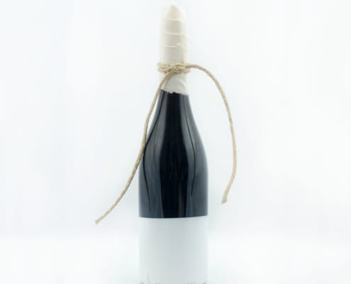 Flaschenfoto Artemisia
